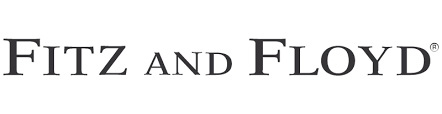 Fritz and Floyd Logo