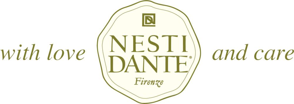 Nesti-Dante Logo