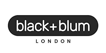 Logo black+blum