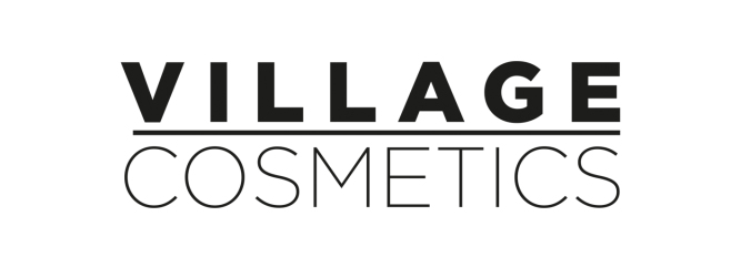Village Cosmetics Logo