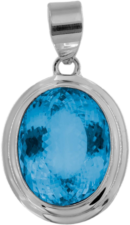Blautopas Blue Topaz Anhänger in London Blue Sehr Groß 925 Silberfassung gesamt ca. 174 ct Augenrein Gesamtlänge: ca. 49mm Breite ca. 29mm Gesamtgewicht mit Fassung: ca. 35 Gramm, 174 ct, 1,22 oz, 1,12 ozt, 22,33 dwt, 535,87 gn Material: Blautopas Blue Topaz Farbe: Swiss Blue (behandelt mit Bestrahlung) Oberfläche: facettiert, geschliffen Fassung: 925 Silber, punziert (gestempelt) Artikel aus eigener Produktion, handgefertigt. Komplett mit Etikett und Zertifikat EAN: 4250655650792