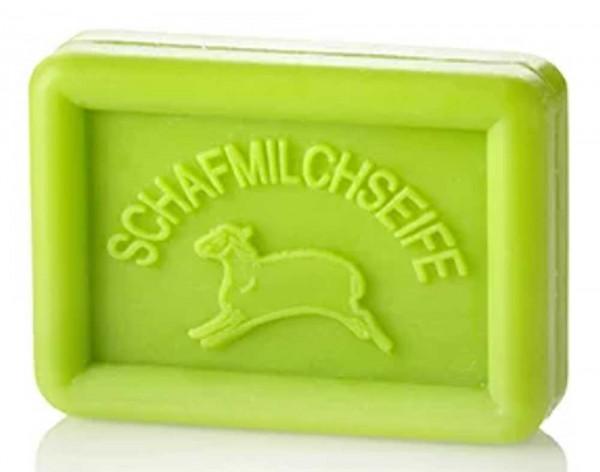 Ovis Hansen Schafmilch-Stutenmilch-Kamelmilch-Eselmilch-Seifen