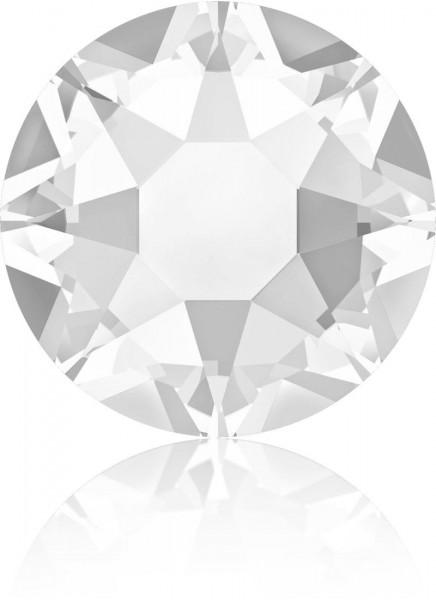 Rhinestones 3 Kristall 1016071DE Körperschmuck Makeup Art Swarovski Crystal