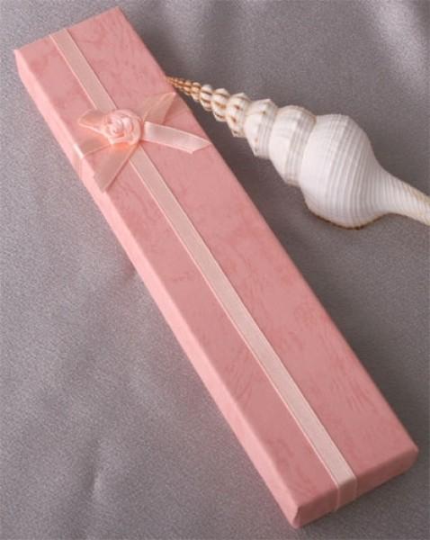 Geschenkbox Rose für Ihre Kette NEU